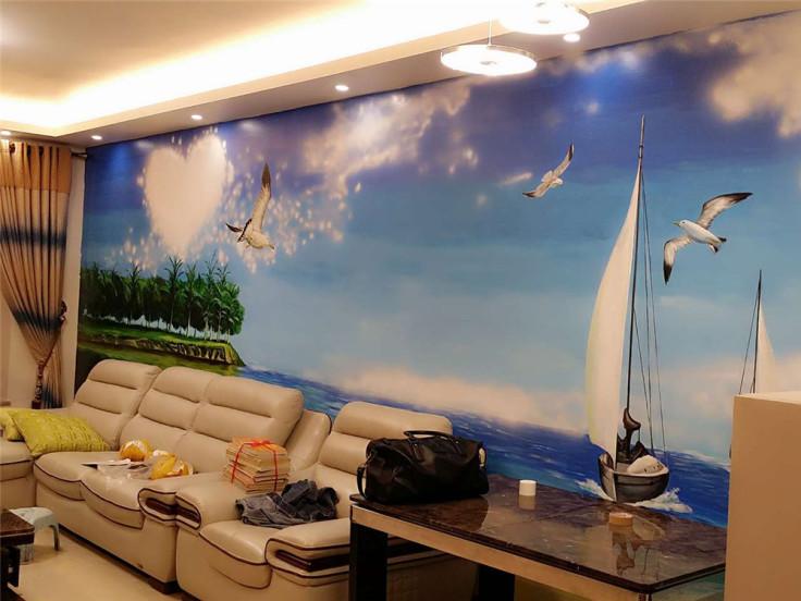 地中海墙绘风格.jpg