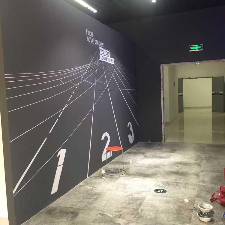阿迪达斯旗舰店墙绘.jpg