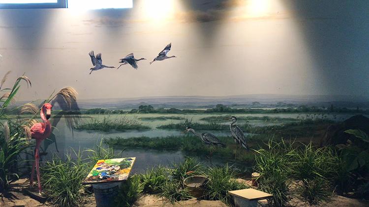 杭州风景墙绘.jpeg